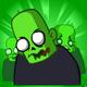 Icon Zombie Horde