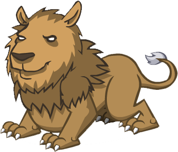 File:Lion Guardian.png