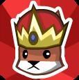 File:Defeat Malgar King.png