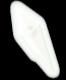 Orb Splinter