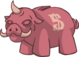 Piggy bank of doom