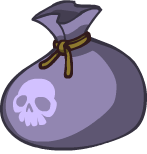 File:Sack of Skulls.png