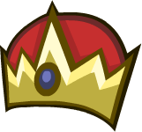 File:A King's Crown Malgar.png