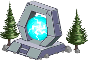 File:Map Time Portal2.png