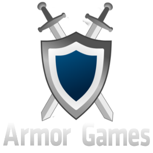 File:Armor Games.png