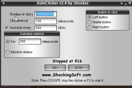 File:QIP Shot - Screen 729.jpg