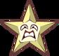 Xmas Steve The Xmas Star