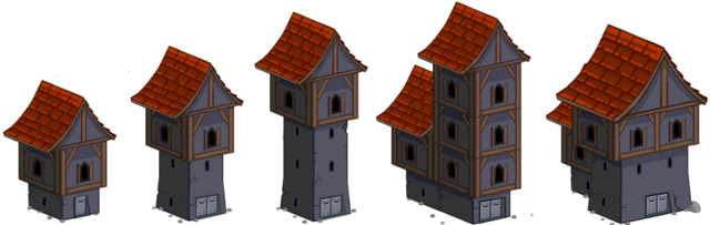 File:Death Vulcano Houses1.png