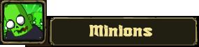 File:ButtonsMiniMinion2.png