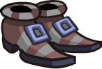 File:A Witch's Shoes.png