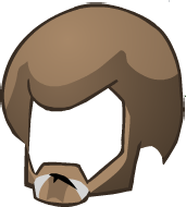 File:Item Scary Mask.png