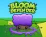 Game BloomsDefender
