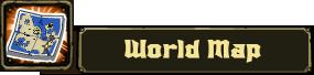 File:ButtonsWorldMap.png
