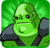 File:Icon Big Plague.png