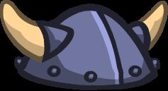 File:StreamRPG Hat V.png