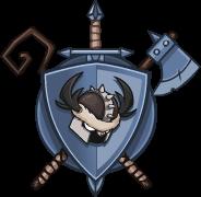 File:Ultimate Badge.png