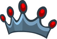 File:A King's Crown Talar.png