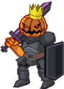 File:Halloween Pumpkin Warrior3.png