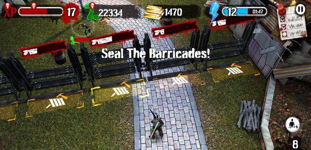 File:Barricades2.jpg