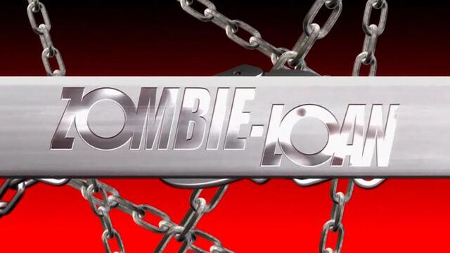 File:Zombie-loan2001.jpg