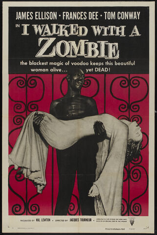 File:I walked with zombie poster 02.jpg
