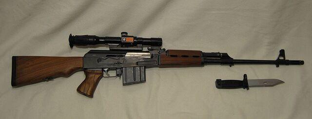 File:800px-Zastava-M76-Full.jpg
