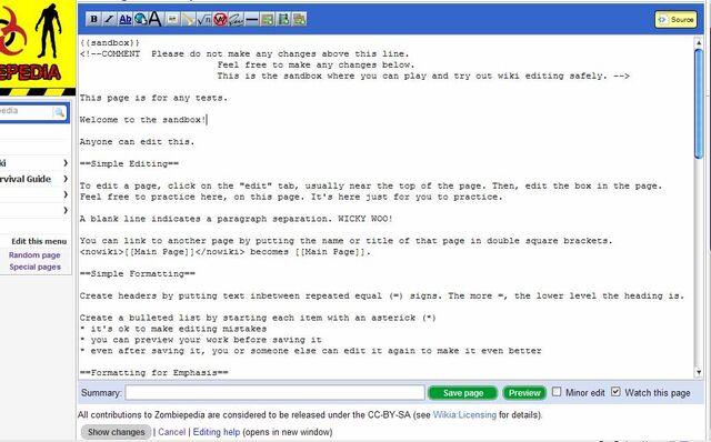 File:Bob-tutorial-04.jpg
