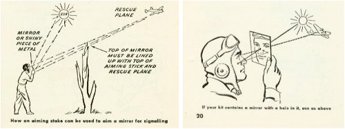 File:Mirrors2.jpg
