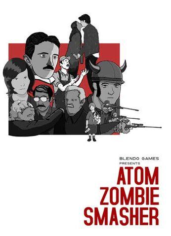 File:Atom Zombie Smasher cover (2011).jpg