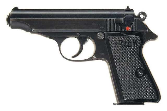File:Walther PP.jpg