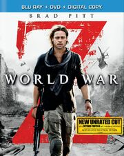 Worldwarz blurayboxart