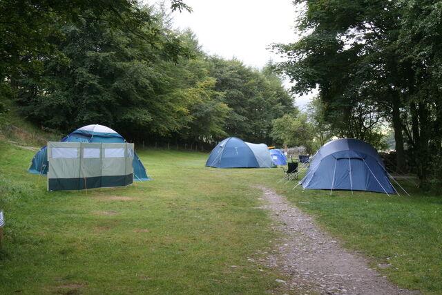 File:Great-langdale-national-trust-campsite-large.jpg