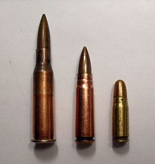 File:Soviet cartridges.jpg