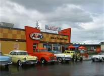 File:A&W.png