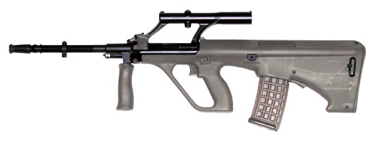 File:AUG A1 508mm 04.jpg