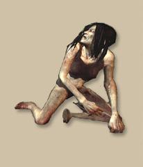 File:L4d witch.jpg