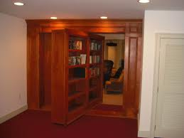 File:Secret room.jpg
