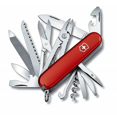 File:Swiss-Army-knife-3.jpg