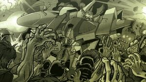 500x transformersvszombies-1-