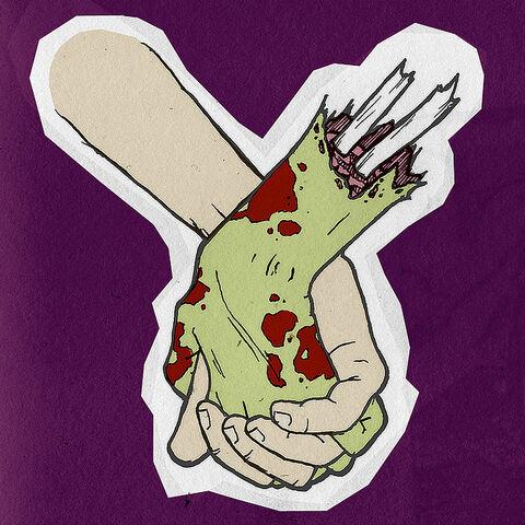 File:Zombie love.jpg