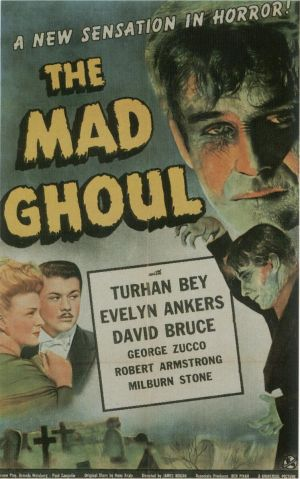 File:Madghoulposter.jpg