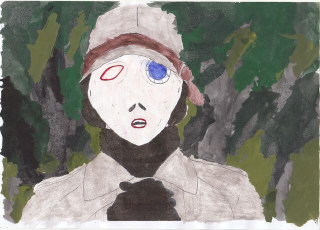 File:Zombie hitwoman(12).jpg