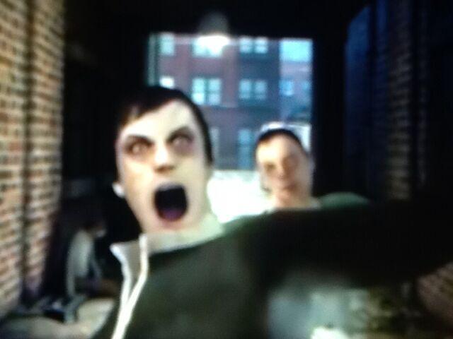 File:Toby is behind Chad.jpg