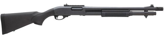 File:Shotgun 6.jpg