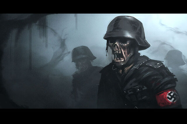 File:Nazi Zombie.jpg