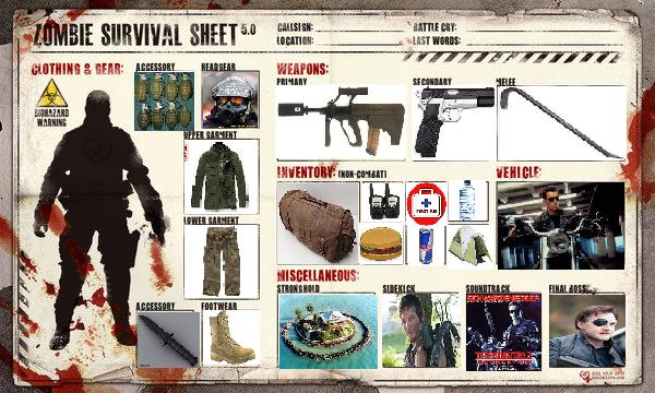 File:Survival Sheet Blank by TheStink411.jpg