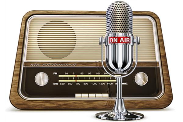 File:First-public-radio-broadcast.jpg