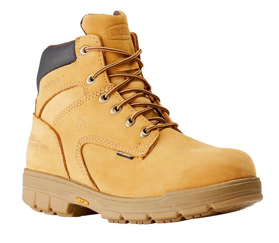 File:Workboot.jpg