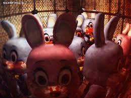 File:Evil bunnies.jpg