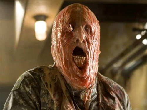 File:Zombie-pictures-14.jpg